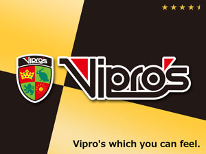 vipro's