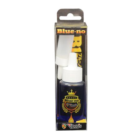 【潤滑剤】Blue-no (ブルーノ) 62ml 点眼ボトル付